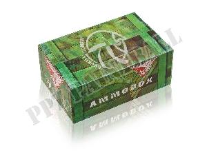 Bile Ammobox