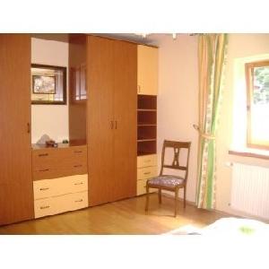 Dulap dormitor sc ziper srl sifoniere dulapuri - Configuratie dressing ...