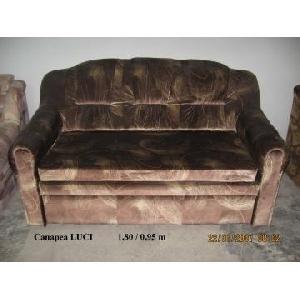 Canapea Luci