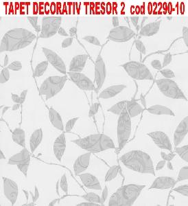 Tapet Tresor cod 02290-10