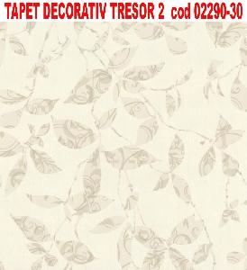 Tapet Tresor cod 02290-30