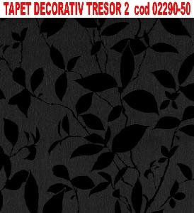 Tapet Tresor cod 02290-50