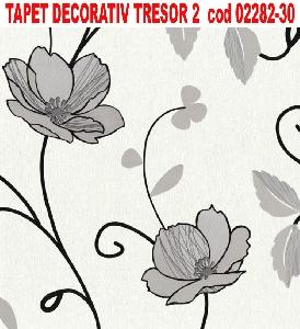 Tapet Tresor cod 02282-30