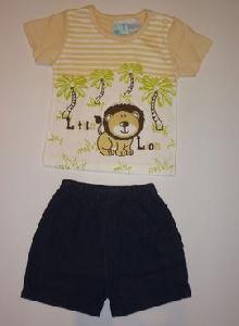 Set haine copii  - Set
