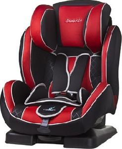 Scaun auto copii Diablo XL+Red 9-36 kg - CAR-DXL+R CAR-DXL+R