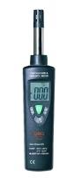 FHT 60 Aparat de masurarea temperaturii si umiditatii