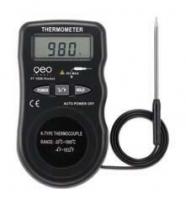 Termometru digital FT 1000- Pocket