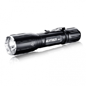 Lanterna TA4 - 460 lumeni