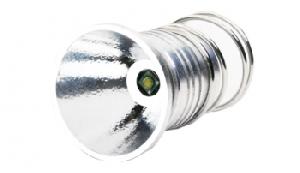 LED schimb L66R5 320 lumeni