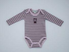 Body bebelusi MY BABY - HN57550RI
