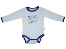 Body copii BOY STUFF - HN310204