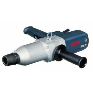 Masina de gaurit/ Insurubat Bosch GDS 24