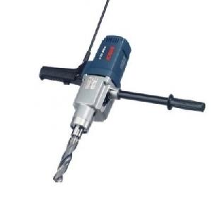Masina de gaurit/ Insurubat Bosch GBM 32-4