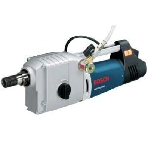 Masina de gaurit/ Insurubat Bosch GDB 2500 WE