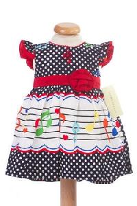 Rochita bebeluse cu note muzicale - BBN1044