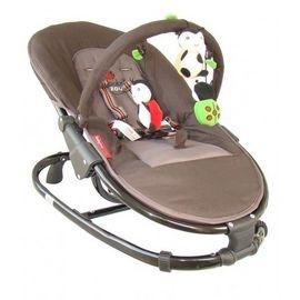 Leagan balansoar Baby Zoo - maro - BBXT169M