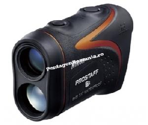 Nikon - Telemetru NIKON PROSTAFF 7i - 7,3-1.200 m