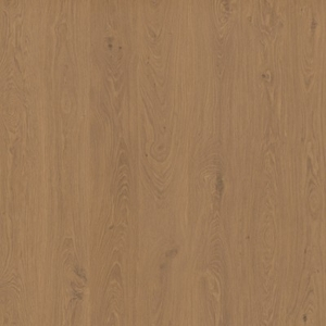 Parchet laminat Tarkett Home Style 831 Rustik Middle Oak 8 mm