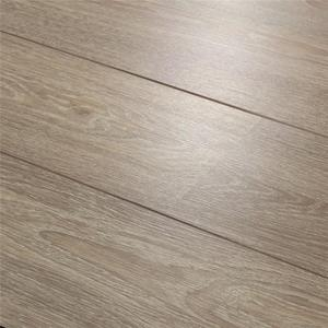 Parchet laminat Tarkett Vintage 832 Linen Wood 8 mm