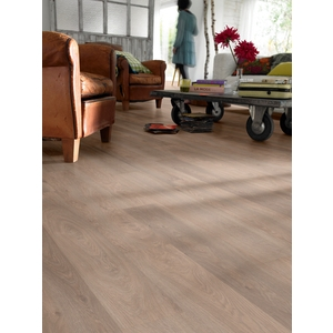 Parchet laminat Tarkett Woodstock 832 Soft Saffron Oak 8 mm