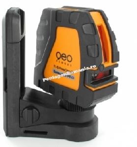 Nivela laser linie FL 40-PowerCross SP Selection PRO