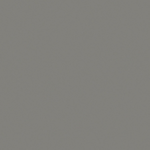 Covor PVC eterogen TARKETT pt spatii sportive OMNISPORT REFERENCE Grey