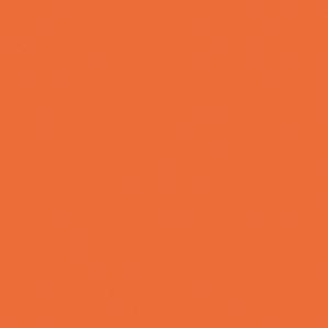Covor PVC eterogen TARKETT pt spatii sportive OMNISPORT REFERENCE Orange