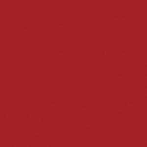 Covor PVC eterogen TARKETT pt spatii sportive OMNISPORT REFERENCE Red
