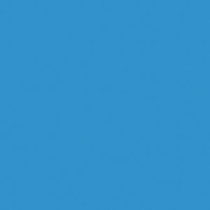 Covor PVC eterogen TARKETT pt spatii sportive OMNISPORT REFERENCE Sky blue