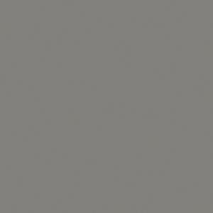 Covor PVC eterogen TARKETT pt spatii sportive OMNISPORT SPEED Grey