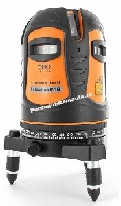 FL 70 fara receptor Premium-Liner SP Nivela laser linii planuri incrucisate