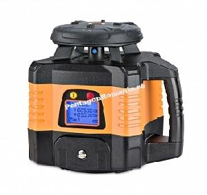 FL 150H-G cu receptor standard FR 45