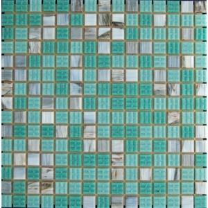 Mozaic Turkana 32.7X32.7 2.14 MP/CUT