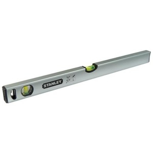 Nivela magnetica 120cm Stanley STHT1-43114