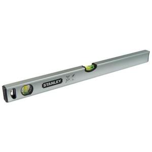 Nivela magnetica 150 cm Stanley STHT1-43115