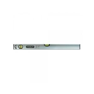 Nivela magnetica 40 cm Stanley STHT1-43110