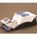 Fisier liniar Rolodex VIP 500 carduri