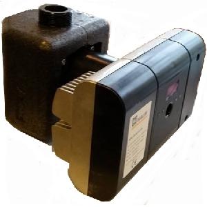 Pompa HEP Optimo L 30-8.0 G180