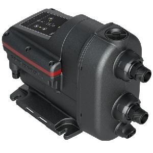 Hidrofor electronic Scala 2 3-45