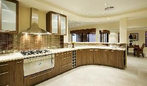 Design interior case la cheie
