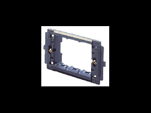 SUPORT - 3 module- TOP SYSTEM / VIRNA / CLASSIC PLATES - SYSTEM