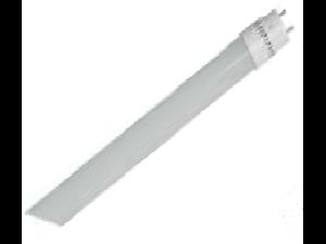 TUB LED T8 10W - 60CM STICLA DE ROTATIE 6000K, VT-6072SMD