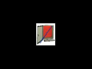 DULAP METALIC JXF 60/40/20