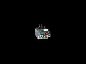RELEU TERMIC LT2-E1314 7-10A