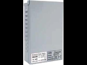 LED-uri - Sursa de alimentare - 400W 12V 33A metal impermeabil, VT-21450