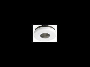Lampa bucatarie DILL Massive-Cucina