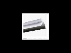 REFLECTOR OGLINDÃ (T8) L-RST 1-36W