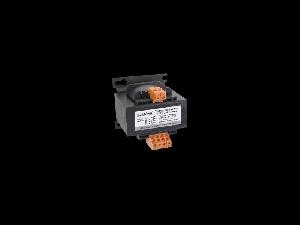 Transformator coborator 400V/48-36V 160VA