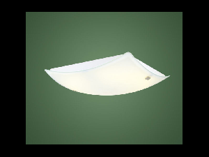 CORP ILUMINAT AERO 2 1 X 40 W EGLO