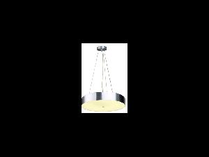 Lampa ISTU